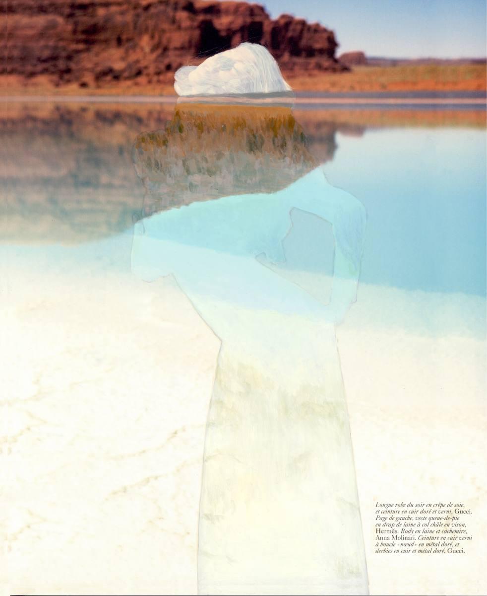 peinture-sur-page-de-magazine_-27x21cm_02