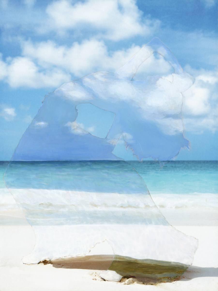 peinture-sur-page-de-magazine_-28x21cm_01
