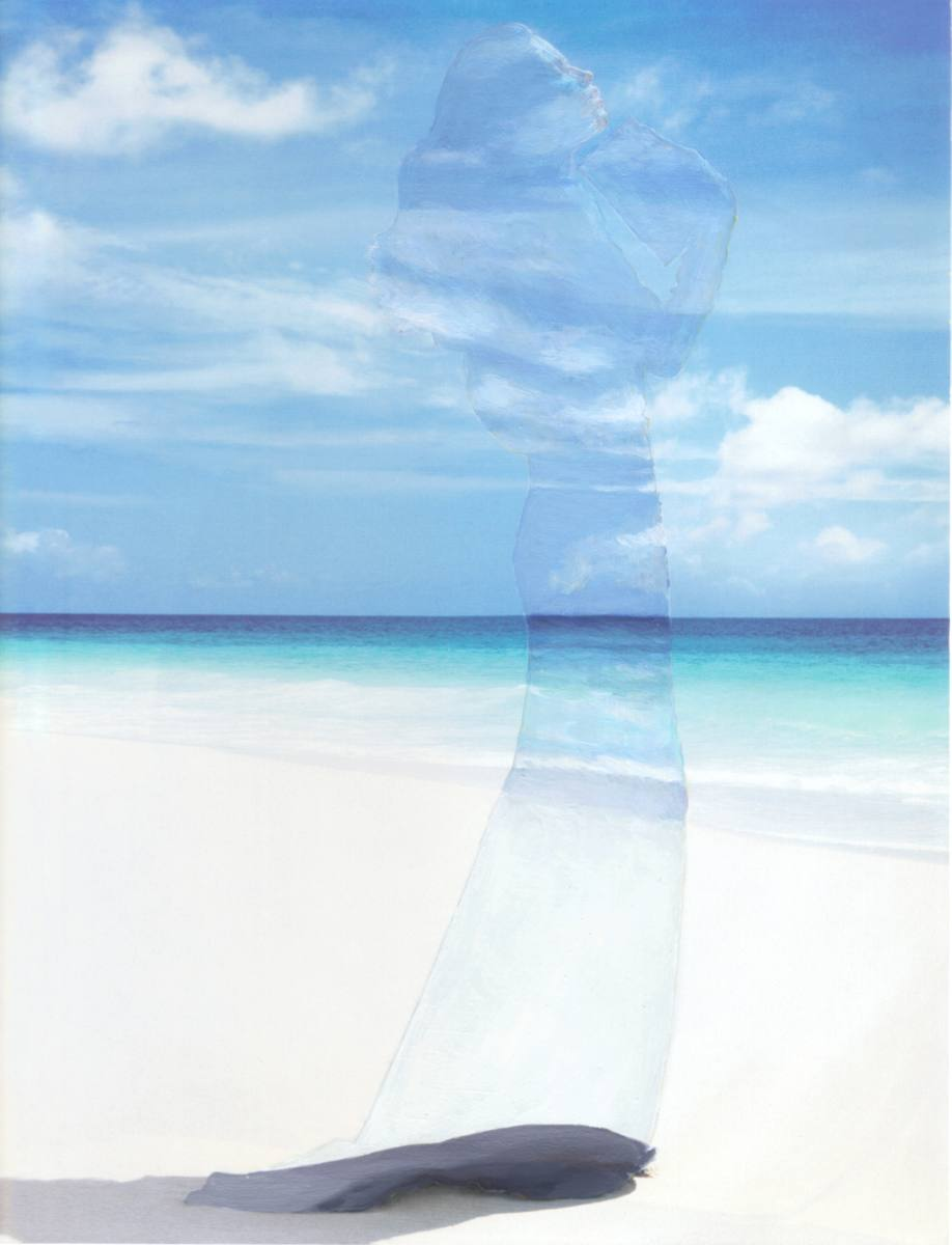 peinture-sur-page-de-magazine_-28x21cm_03
