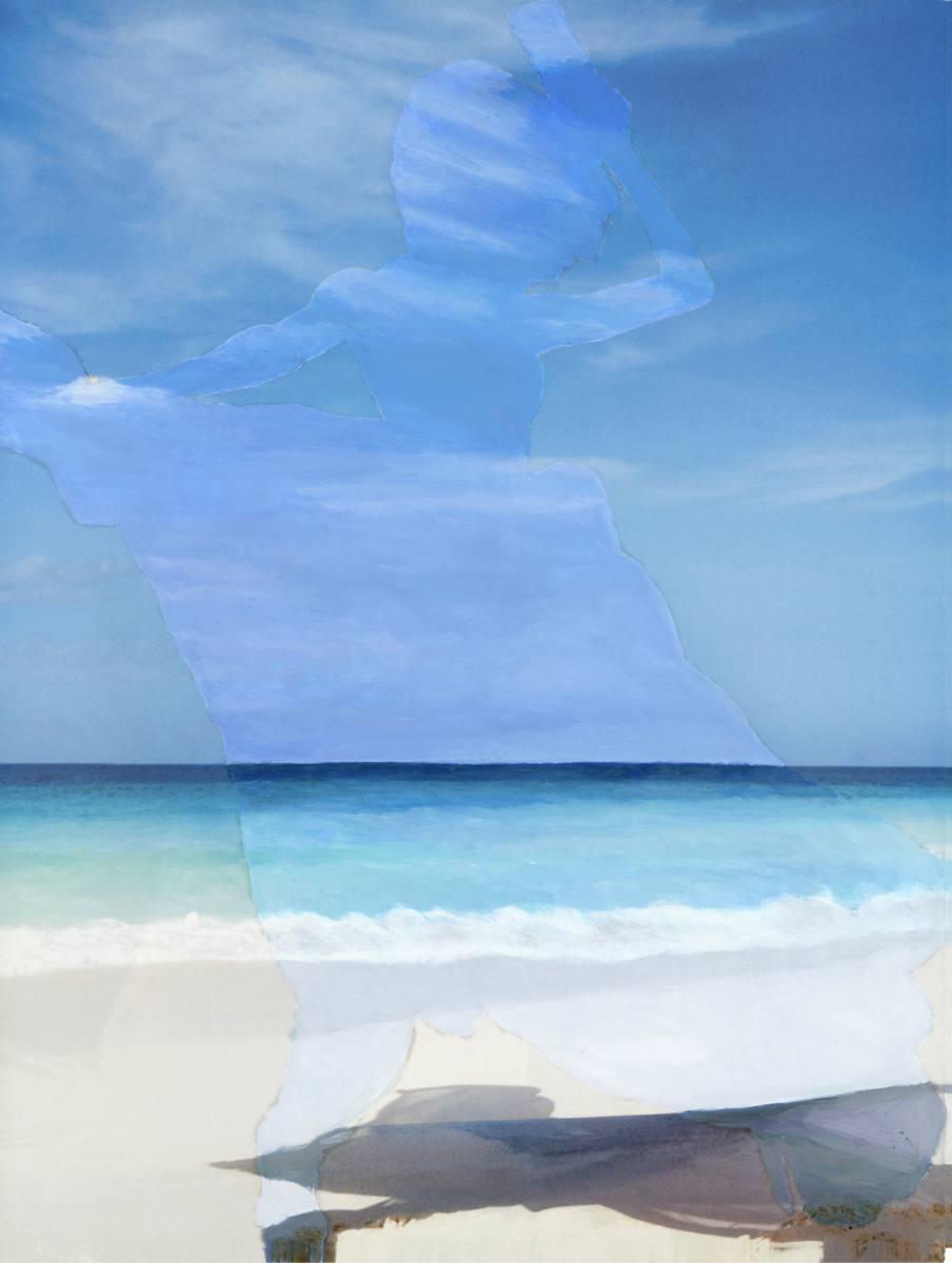 peinture-sur-page-de-magazine_-28x21cm_04