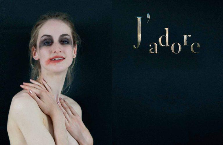 revue_serie-pub-rose-selavy-jadore-2015_page_10
